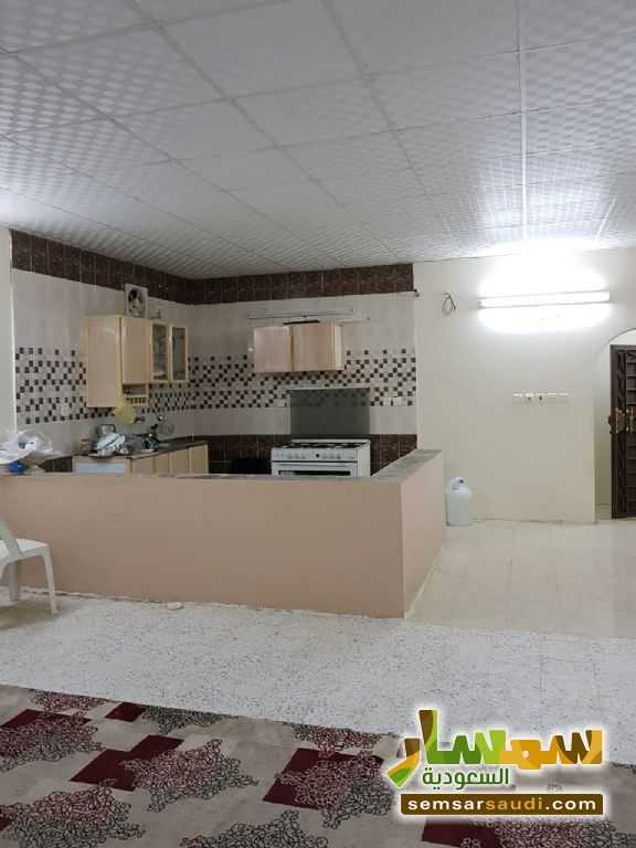 Photo 5 - Apartment 1 bedroom 2 baths 620 sqm extra super lux For Sale Mecca Makkah