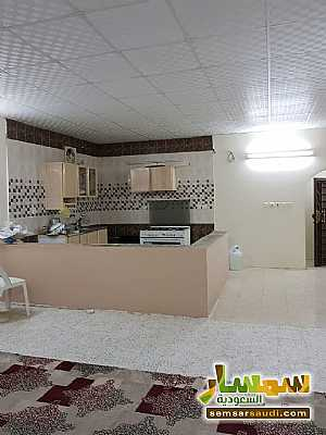 Apartment 1 bedroom 2 baths 620 sqm extra super lux For Sale Mecca Makkah - 5