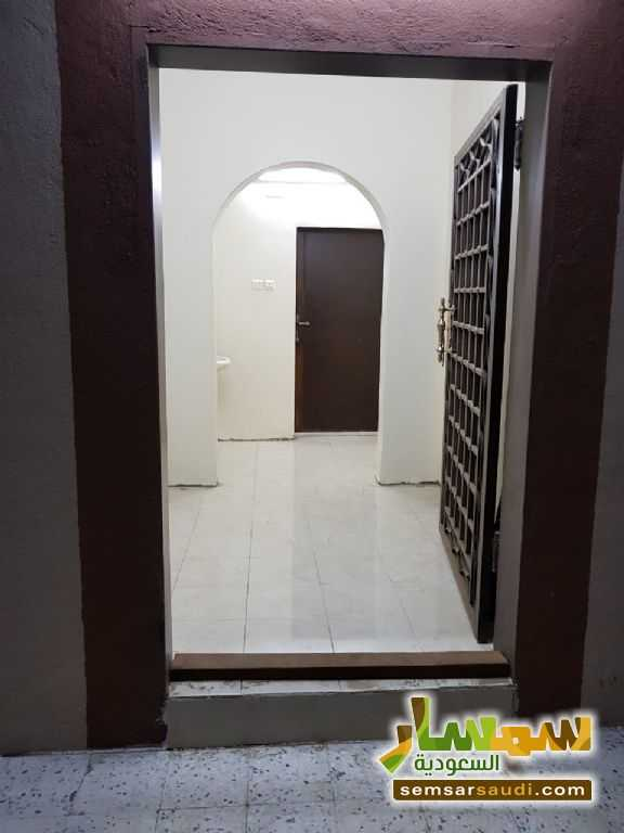 Photo 3 - Apartment 1 bedroom 2 baths 620 sqm extra super lux For Sale Mecca Makkah