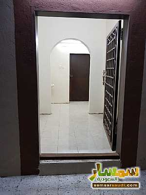Apartment 1 bedroom 2 baths 620 sqm extra super lux For Sale Mecca Makkah - 3
