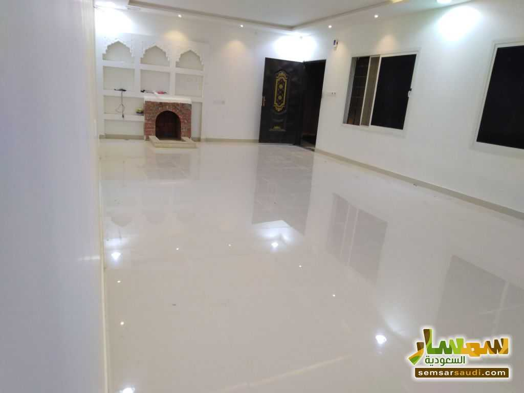 Photo 1 - Apartment 1 bedroom 2 baths 250 sqm lux For Rent Riyadh Ar Riyad