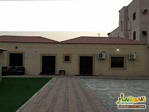 Ad Photo: Apartment 3 bedrooms 3 baths 500 sqm super lux in Ad Dammam  Ash Sharqiyah