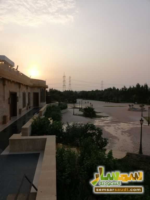 Photo 1 - Apartment 7 bedrooms 7 baths 12600 sqm lux For Sale Jeddah Makkah