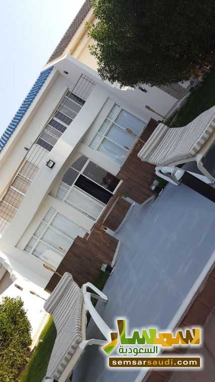 Photo 9 - Apartment 5 bedrooms 8 baths 430 sqm lux For Rent Jeddah Makkah