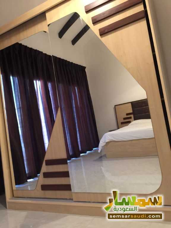Photo 3 - Apartment 5 bedrooms 8 baths 430 sqm lux For Rent Jeddah Makkah