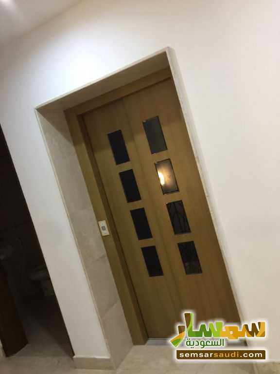 Photo 7 - Apartment 5 bedrooms 8 baths 430 sqm lux For Rent Jeddah Makkah