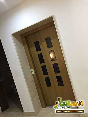 Apartment 5 bedrooms 8 baths 430 sqm lux For Rent Jeddah Makkah - 7