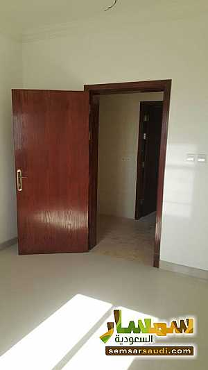 Ad Photo: Apartment 2 bedrooms 1 bath 120 sqm in Ad Dammam  Ash Sharqiyah