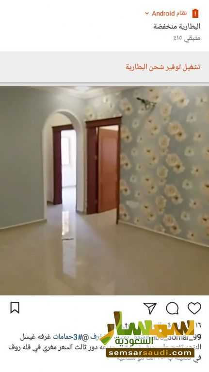 Photo 1 - Apartment 5 bedrooms 5 baths 120 sqm semi finished For Sale Jeddah Makkah