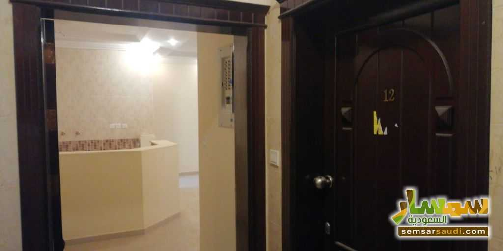 Photo 2 - Apartment 5 bedrooms 5 baths 120 sqm semi finished For Sale Jeddah Makkah