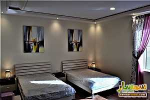 Ad Photo: Apartment 3 bedrooms 4 baths 125 sqm extra super lux in Riyadh  Ar Riyad