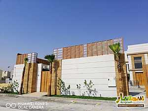 Ad Photo: Villa 6 bedrooms 6 baths 1400 sqm extra super lux in Riyadh  Ar Riyad