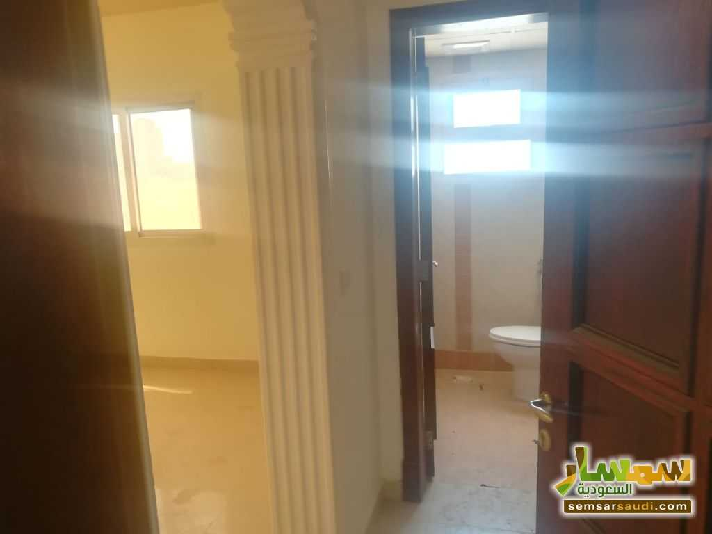 Photo 1 - Apartment 3 bedrooms 2 baths 140 sqm super lux For Rent Ad Dammam Ash Sharqiyah