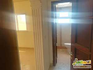 Apartment 3 bedrooms 2 baths 140 sqm super lux For Rent Ad Dammam Ash Sharqiyah - 1