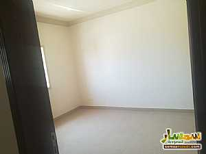 Apartment 3 bedrooms 2 baths 140 sqm super lux For Rent Ad Dammam Ash Sharqiyah - 2