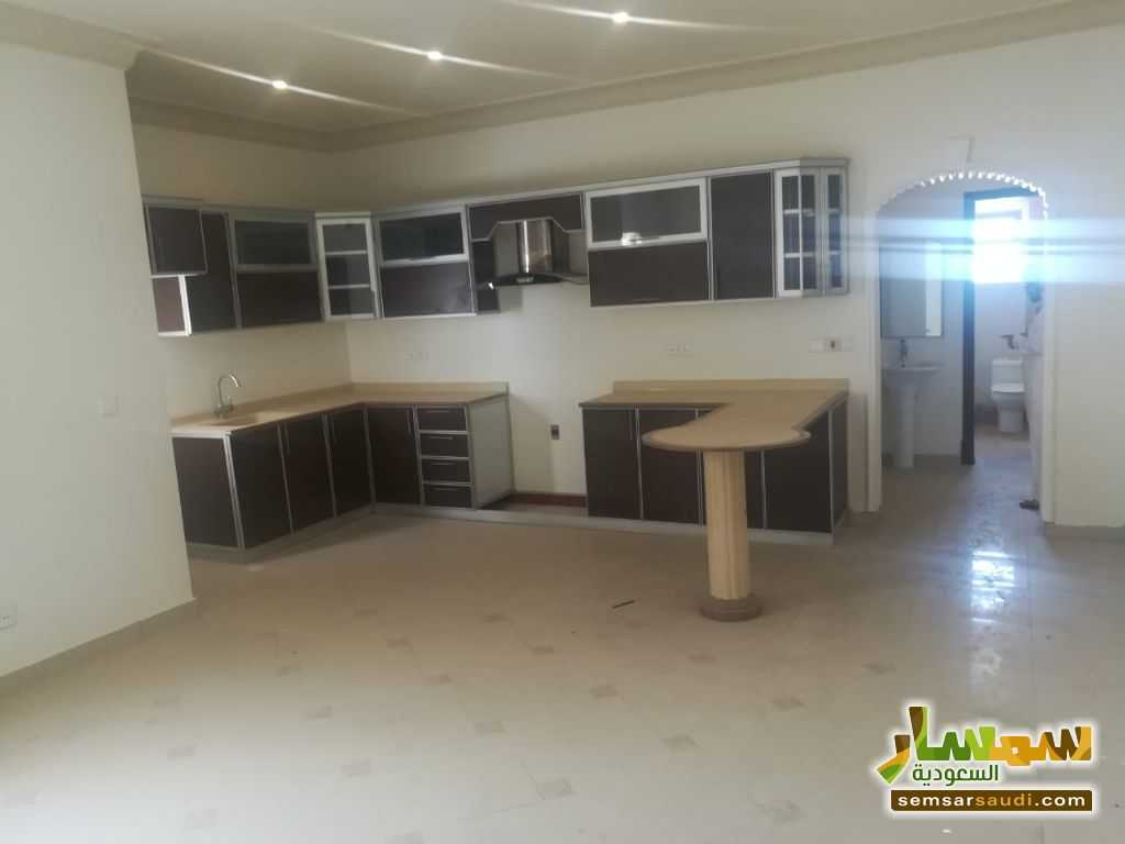 Photo 6 - Apartment 3 bedrooms 2 baths 140 sqm super lux For Rent Ad Dammam Ash Sharqiyah