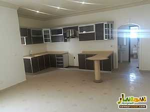 Apartment 3 bedrooms 2 baths 140 sqm super lux For Rent Ad Dammam Ash Sharqiyah - 6