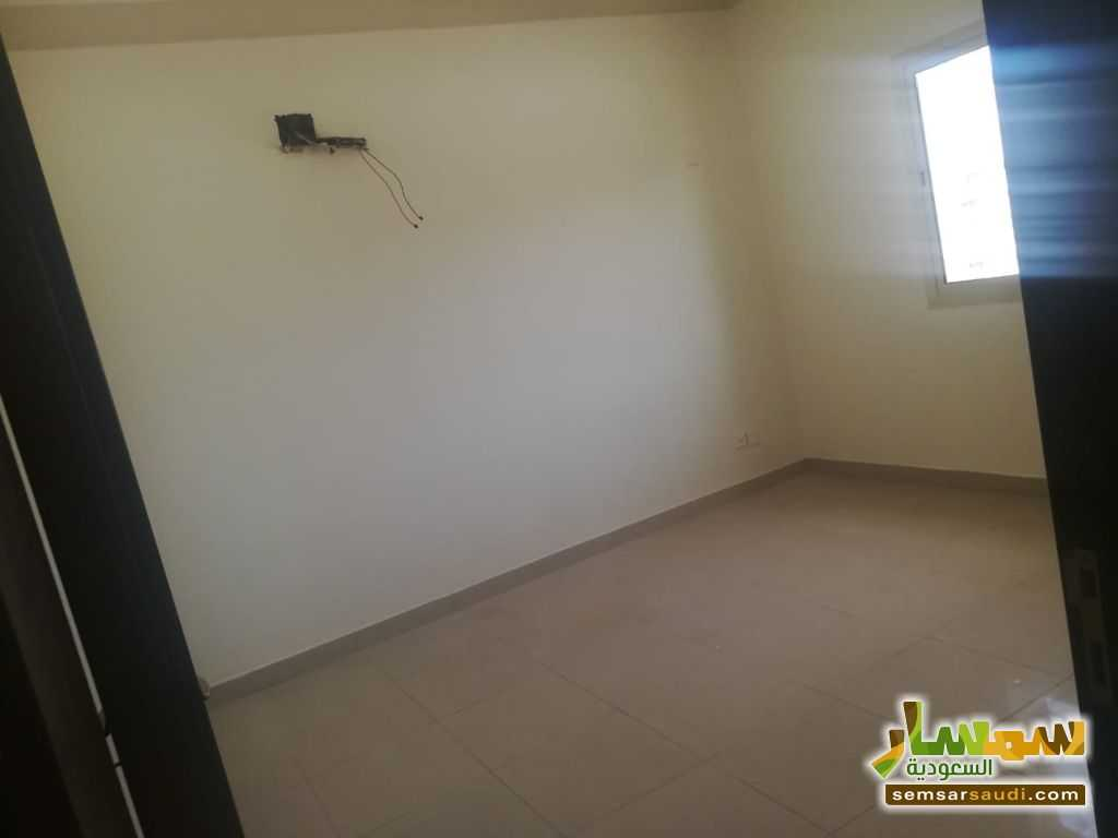 Photo 7 - Apartment 3 bedrooms 2 baths 140 sqm super lux For Rent Ad Dammam Ash Sharqiyah