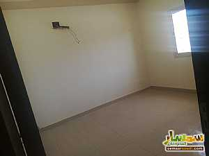 Apartment 3 bedrooms 2 baths 140 sqm super lux For Rent Ad Dammam Ash Sharqiyah - 7