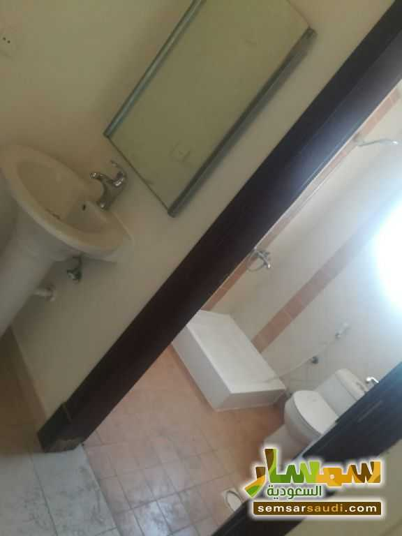 Photo 8 - Apartment 3 bedrooms 2 baths 140 sqm super lux For Rent Ad Dammam Ash Sharqiyah
