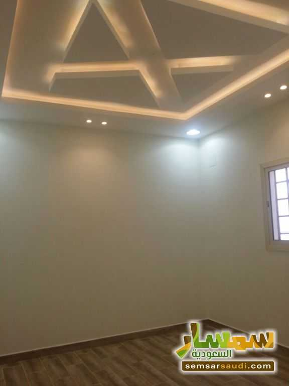 Photo 2 - Villa 4 bedrooms 5 baths 265 sqm extra super lux For Sale Riyadh Ar Riyad