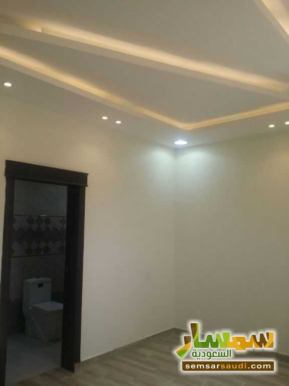Photo 4 - Villa 4 bedrooms 5 baths 265 sqm extra super lux For Sale Riyadh Ar Riyad