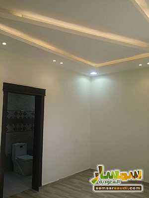 Villa 4 bedrooms 5 baths 265 sqm extra super lux For Sale Riyadh Ar Riyad - 4
