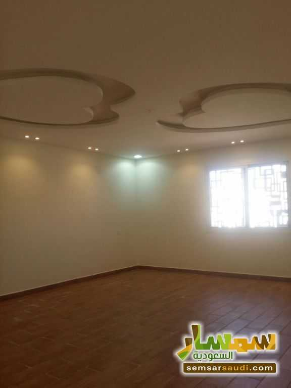 Photo 5 - Villa 4 bedrooms 5 baths 265 sqm extra super lux For Sale Riyadh Ar Riyad