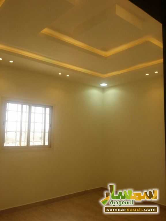 Photo 7 - Villa 4 bedrooms 5 baths 265 sqm extra super lux For Sale Riyadh Ar Riyad