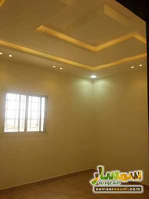 Villa 4 bedrooms 5 baths 265 sqm extra super lux For Sale Riyadh Ar Riyad - 7