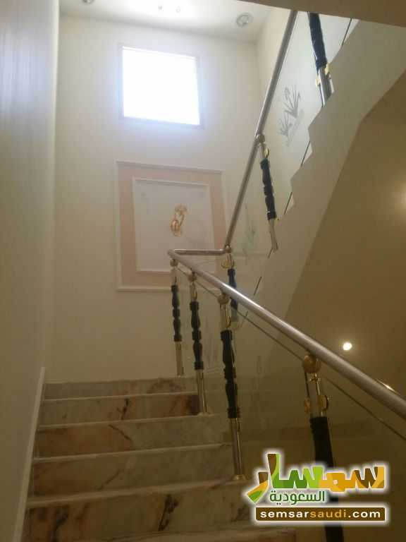 Photo 8 - Villa 4 bedrooms 5 baths 265 sqm extra super lux For Sale Riyadh Ar Riyad