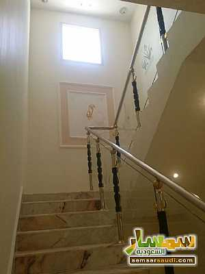 Villa 4 bedrooms 5 baths 265 sqm extra super lux For Sale Riyadh Ar Riyad - 8