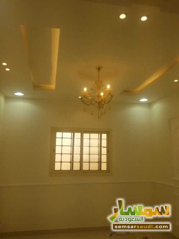 Photo 9 - Villa 4 bedrooms 5 baths 265 sqm extra super lux For Sale Riyadh Ar Riyad