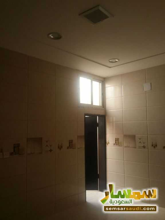 Photo 10 - Villa 4 bedrooms 5 baths 265 sqm extra super lux For Sale Riyadh Ar Riyad