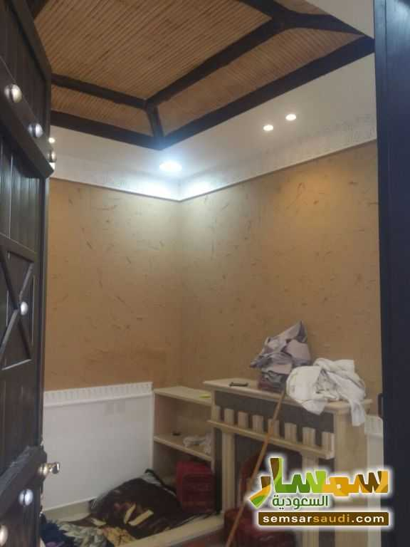 Photo 12 - Villa 4 bedrooms 5 baths 265 sqm extra super lux For Sale Riyadh Ar Riyad