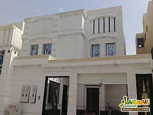 Villa 4 bedrooms 5 baths 290 sqm super lux For Sale Riyadh Ar Riyad - 1