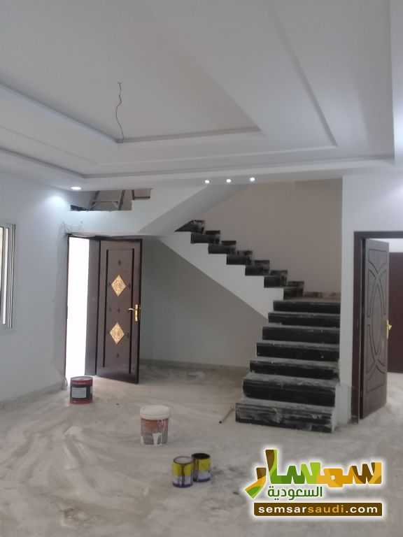 Photo 3 - Villa 4 bedrooms 5 baths 290 sqm super lux For Sale Riyadh Ar Riyad