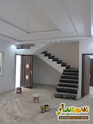 Villa 4 bedrooms 5 baths 290 sqm super lux For Sale Riyadh Ar Riyad - 3