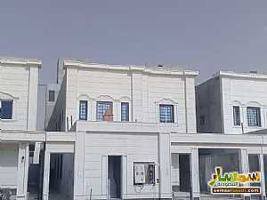 Ad Photo: Villa 4 bedrooms 5 baths 444 sqm extra super lux in Riyadh  Ar Riyad