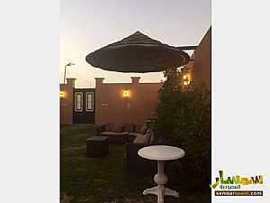 Ad Photo: Apartment 2 bedrooms 2 baths 324 sqm extra super lux in Riyadh  Ar Riyad