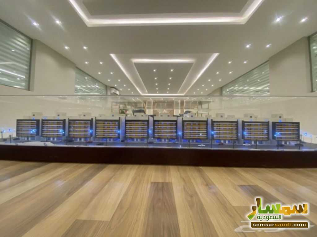 Photo 2 - Apartment 5 bedrooms 4 baths 197 sqm super lux For Sale Jeddah Makkah