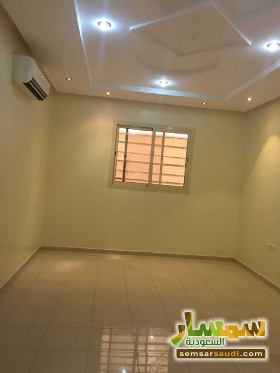 Photo 3 - Apartment 2 bedrooms 1 bath 120 sqm For Rent Riyadh Ar Riyad