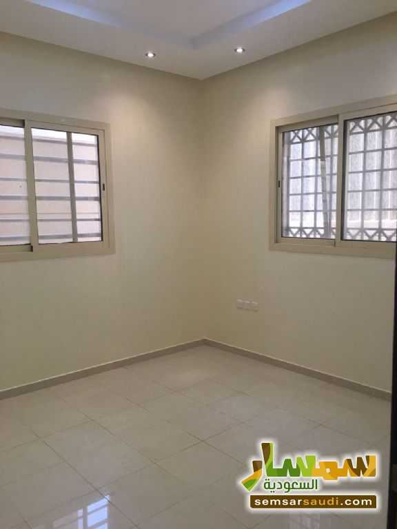 Photo 4 - Apartment 2 bedrooms 1 bath 120 sqm For Rent Riyadh Ar Riyad