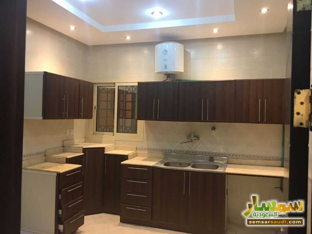 Photo 5 - Apartment 2 bedrooms 1 bath 120 sqm For Rent Riyadh Ar Riyad