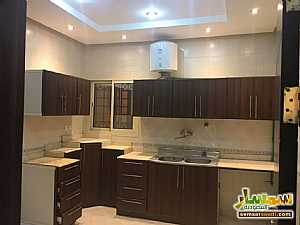 Apartment 2 bedrooms 1 bath 120 sqm For Rent Riyadh Ar Riyad - 5