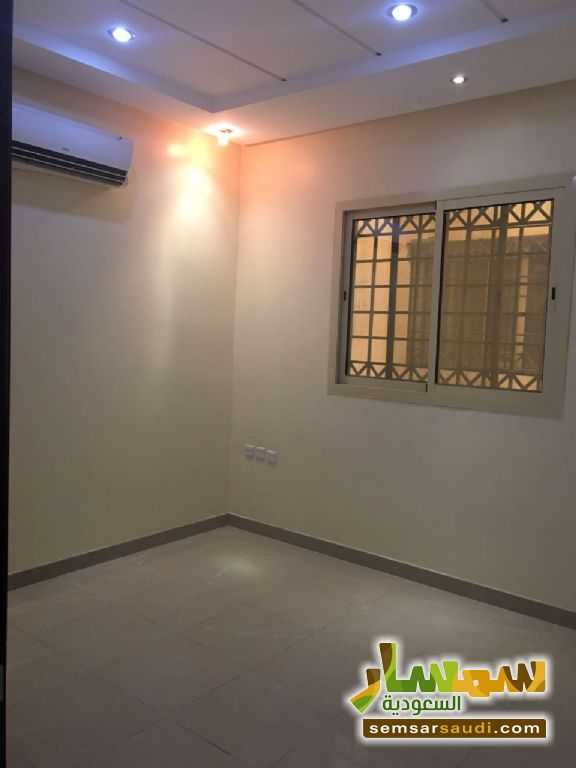 Photo 9 - Apartment 2 bedrooms 1 bath 120 sqm For Rent Riyadh Ar Riyad