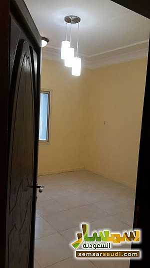 Apartment 3 bedrooms 2 baths 138 sqm super lux For Rent Ad Dammam Ash Sharqiyah - 7