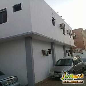 Ad Photo: Building 200 sqm lux in Jeddah  Makkah