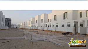 Ad Photo: Building 296 sqm extra super lux in Al Khubar  Ash Sharqiyah