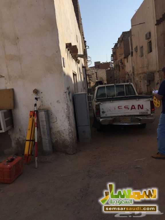 Photo 3 - Commercial 126 sqm For Sale Al Madinah Al Madinah